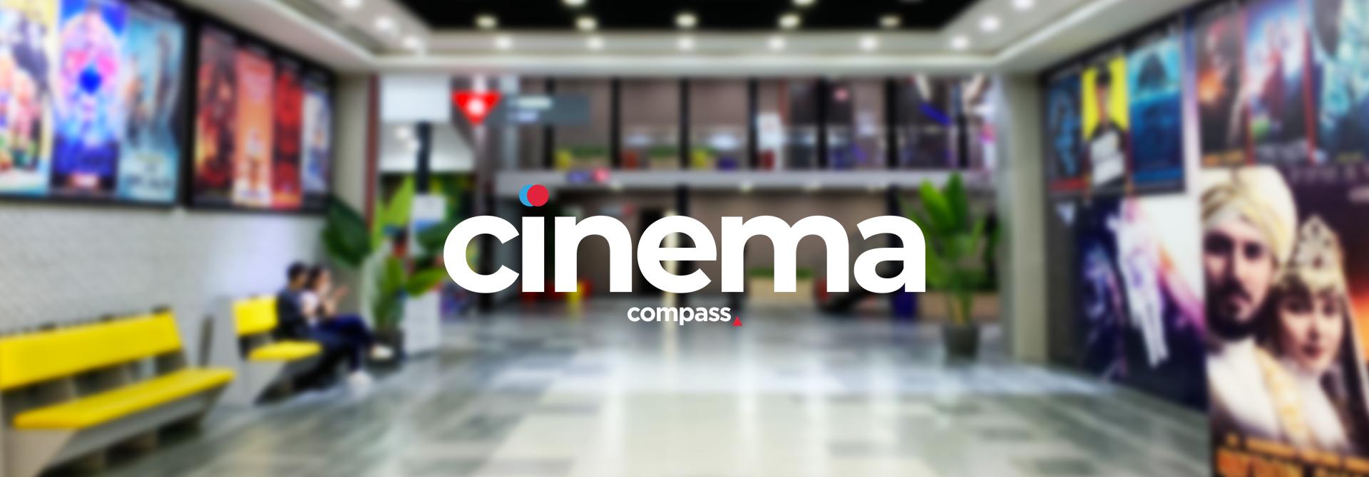 Compass Cinema
